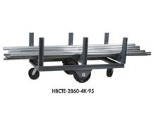 BAR CRADLE TRUCKS