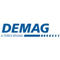 Tool House, Inc. (DEMAG)